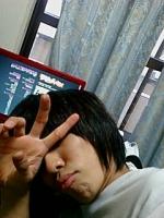 20091113084501.jpg